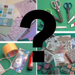 scrapbooking cosa serve per iniziare