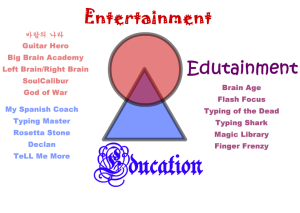 What-is-Edutainment