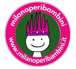 logo_milano_per_bambini