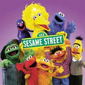 sesame-street_muppet