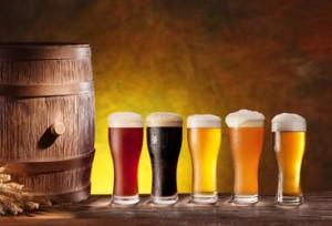 stili di birra