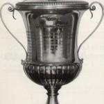 MITROPA CUP: COS'È