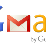 COME CANCELLARE UN ACCOUNT GMAIL