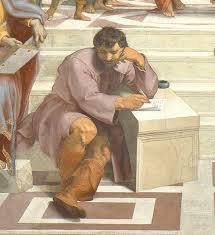 Panta Rei di Eraclito