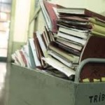 pubblica amministrazione, carasta di documenti, diritto d'accesso ai documenti pubblici