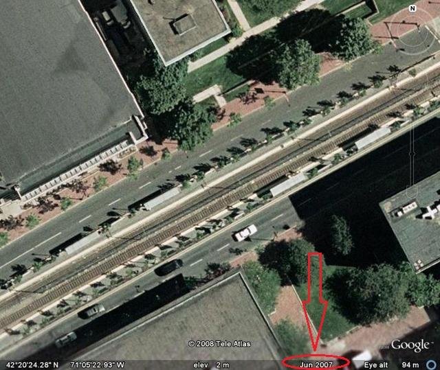 Come Scoprire La Data Delle Immagini Di Google Maps