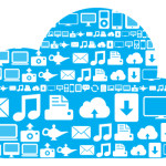 standard-cloud-computing