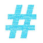 Hashtag-utilizzo-cosa-sono