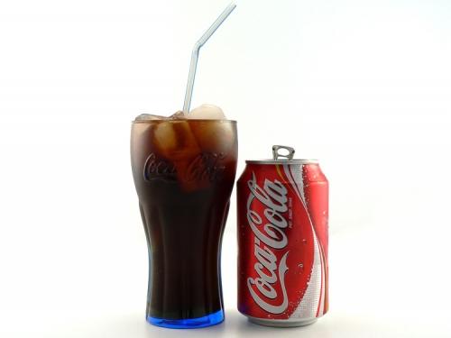Come Utilizzare La Coca Cola Per Pulire Infoperte