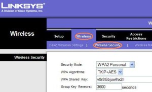 how-to-secure-wireless-wifi-network2