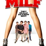 milf_film