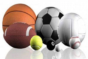 scommesse sportive snai