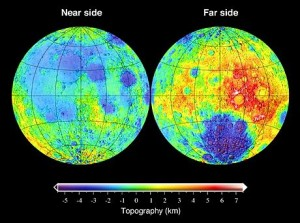 460px-MoonTopoGeoidUSGS