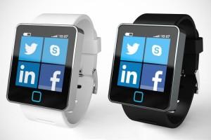 Gnomio-Smart-Watch-for-Windows-Phone-Bonjourlife.com-2