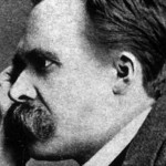 cos'è il nichilismo, Nietzsche, filosofia, nichilismo, assenza di valori