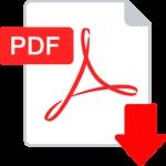 COME APRIRE E STAMPARE UN PDF