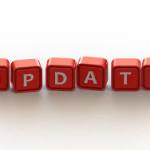 aggiornamento firmware
