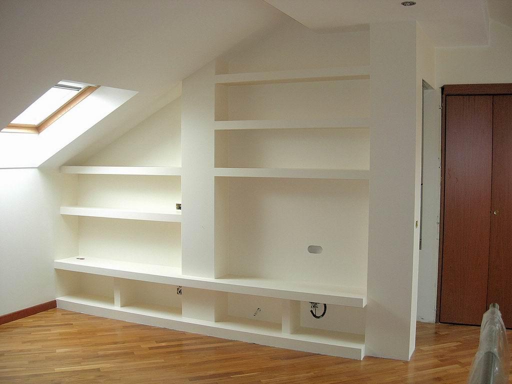 Come costruire una parete in cartongesso infoperte for Puoi ottenere un prestito per costruire una casa