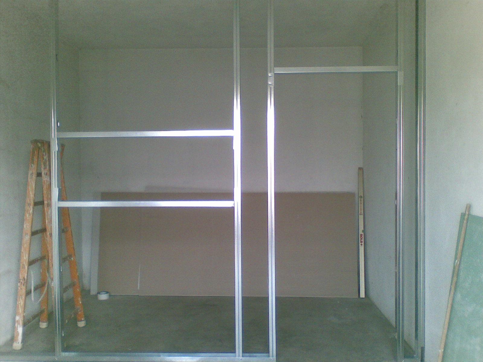 Costruire Una Porta Fai Da Te Excellent Cantinette In Legno Fai Da