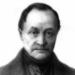 auguste comte, positivismo, teoria organicista, osservazione oggettiva, evoluzione naturale della società
