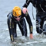 CHE COS'È L'AQUATHLON