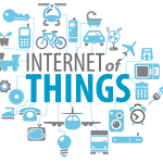 COSA SIGNIFICA INTERNET OF THINGHS