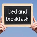 METTERSI IN PROPRIO: APRIRE UN BED AND BREAKFAST B&B