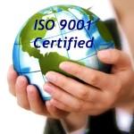 COS'È LA CERTIFICAZIONE ISO 9001 E COME OTTENERLA