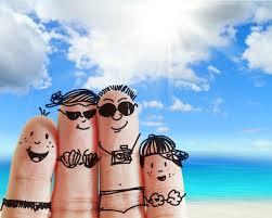 vacanze bimbi