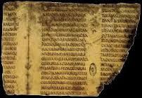 Historiae di Tacito, gli ultimi giorni di Tiberio, maturità 2015, seconda prova, opera di Tacito