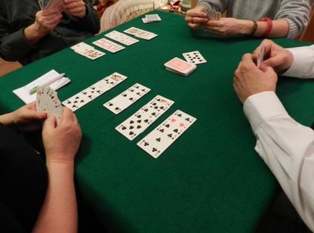 Giochi di mano prima dell039arrivo di coppia porcella - 3 part 3