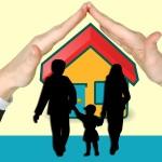 AFFIDO FAMILIARE: TUTTO CIÒ CHE C'È DA SAPERE