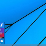 COME PREPARARE IL PC PRIMA DI SCARICARE WINDOWS 10