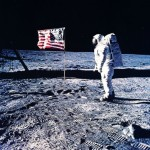 CHI ERA NEIL ARMSTRONG