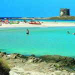 Spiaggia-La-Pelosa-Stintino