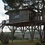 VACANZE IN GLAMPING