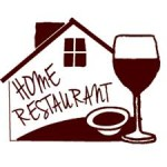 COME APRIRE UN HOME RESTAURANT