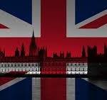 TROVARE LAVORO A LONDRA