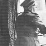 è vero che quando c'era mussolini i treni arrivavano sempre in orario?, miti sul fascismo, storia del fascismo, propaganda fascista