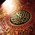 LA DIFFERENZA FRA ISLAM SUNNITA E SCIITA