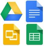 Documento Google Drive