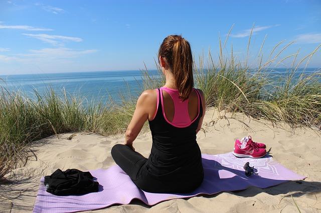meditazione_curare_lo_stress