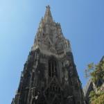 COSA VISITARE A VIENNA IN 48 ORE