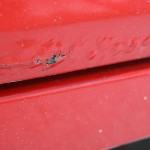 670px-Prevent-Rust-on-Your-Car-Step-4