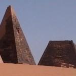Kushite-pyramids_0