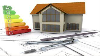 Come richiedere la certificazione energetica per la for Tipi di abitazione