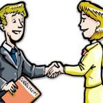 METTERSI IN PROPRIO: APRIRE UN'AGENZIA DI LAVORO