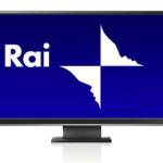 CANONE RAI 2016: REQUISITI ESENZIONE