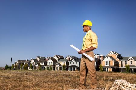 Come stimare il valore di un terreno edificabile infoperte - Costruire casa in economia ...