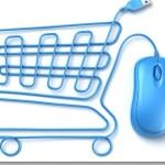 NUOVI LAVORI ALTERNATIVI: E-COMMERCE